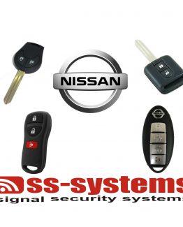 nissan-new