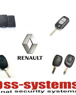 renault-new