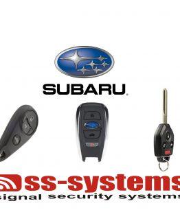 subaru-new